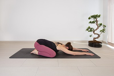 Yin Yoga Poses For Your Health Yoga Poses 4 You