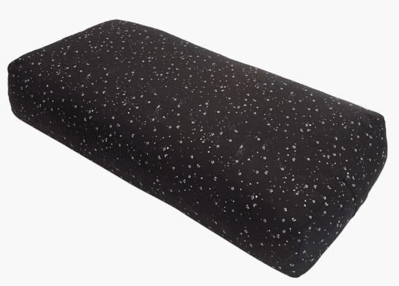 Everyday Yoga High Impact Stardust Rectangular