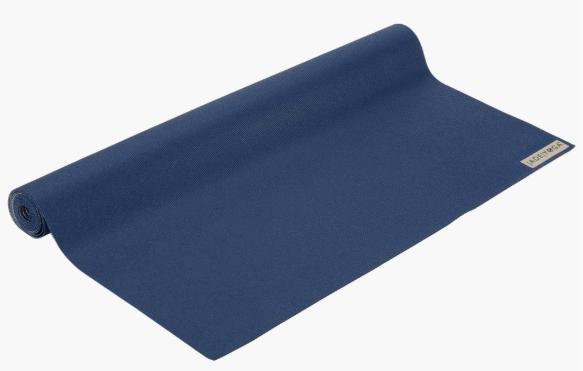 yade yoga mat